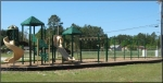 Darden Terrace Playground