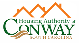 Housing Authority of Conway